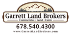 Garrett Land Brokers